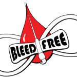 BleedFree