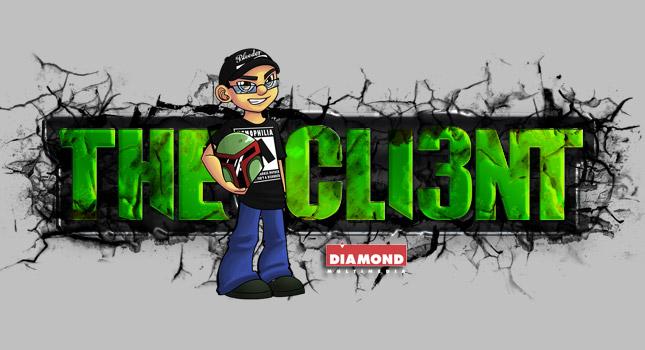 The Cli3nt