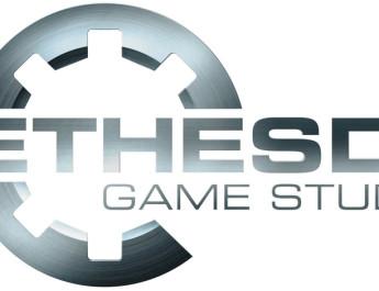 Bethesda Becoming Game Behemoth