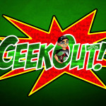 Geek-Out