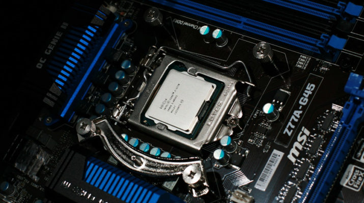Build Your Own Home Media Server