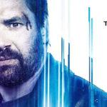 Beta Test Movie Review