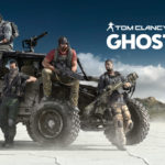 Ghost Recon Wildlands Closed Beta Review